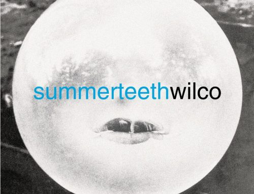 Wilco – How to fight with Loneliness