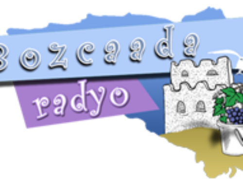 Radyo Bozcaada